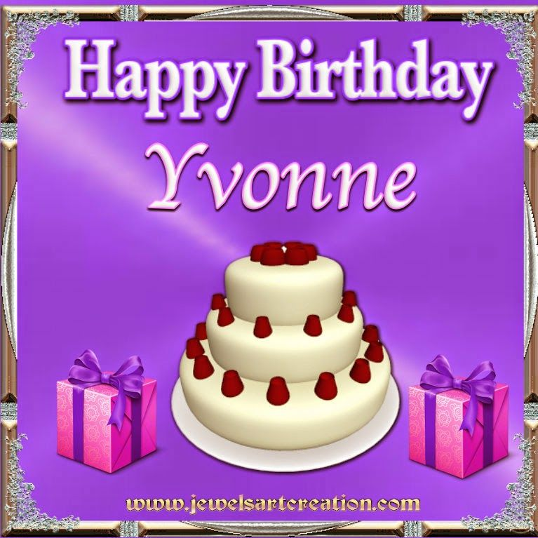 happy birthday yvonne images ; fb9c00b58d93a07a1e9a70544cd24c0e