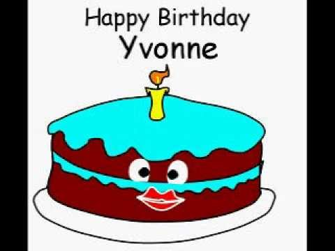 happy birthday yvonne images ; hqdefault