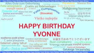 happy birthday yvonne images ; mqdefault-1