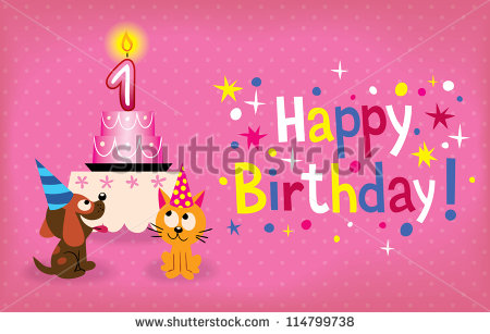 happy first birthday images ; stock-vector-happy-first-birthday-114799738