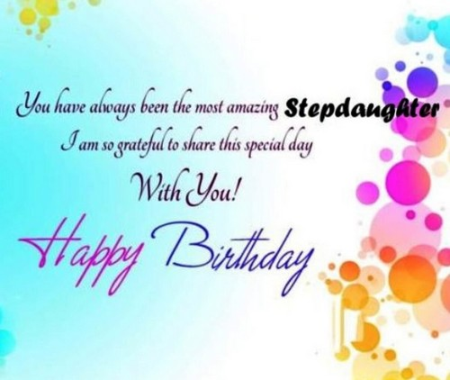 happy happy birthday card ; happy-birthday-step-daughter-greeting-card-75-inspirational-birthday-wishes-and-messages-for-step-daughter-to-download