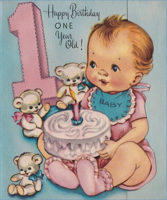 happy one year old birthday card ; happy-1st-birthday-happy-birthday-jessica-of-happy-birthday-card-1-year-old