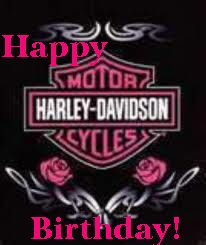 harley davidson birthday cards printable ; 49345c13f8ea8af0de54386a8629366f--birthday-congratulations-birthday-greetings