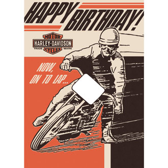 harley davidson birthday cards printable ; H-D-On-To-Lap-Birthday-Card-thumb