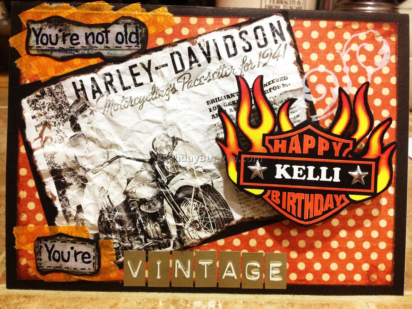 harley davidson birthday cards printable ; Harley-Davidson-Birthday-Card-Best-Harley-Davidson-Birthday-Cards