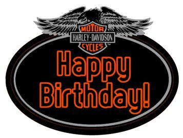 harley davidson birthday cards printable ; c77563b291bc77810b792d3136960892