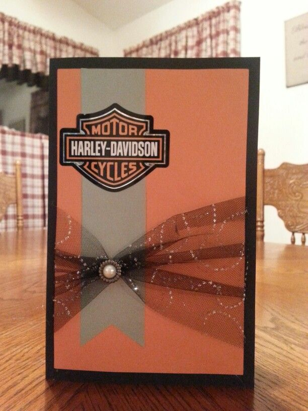 harley davidson birthday cards printable ; free-printable-harley-davidson-birthday-cards-2-21-best-harley-davidson-images-on-pinterest-of-free-printable-harley-davidson-birthday-cards-2