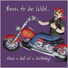 harley davidson birthday cards printable ; free-printable-harley-davidson-birthday-cards-beautiful-happy-birthday-biker-chick-birthday-pinterest-of-free-printable-harley-davidson-birthday-cards