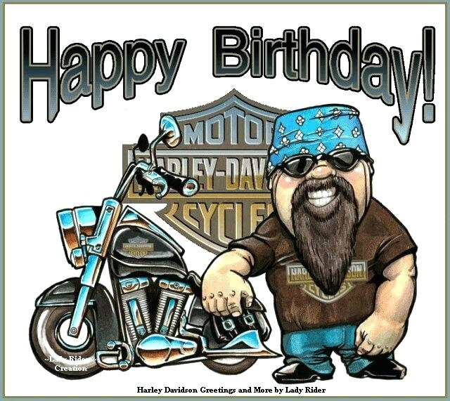 harley davidson birthday cards printable ; free-printable-harley-davidson-birthday-cards-harley-davidson-birthday-cards-in-addition-to-birthday-card