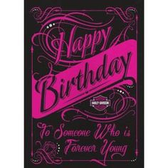 harley davidson birthday cards printable ; free-printable-harley-davidson-birthday-cards-new-harley-davidson-birthday-greeting-cards-of-free-printable-harley-davidson-birthday-cards