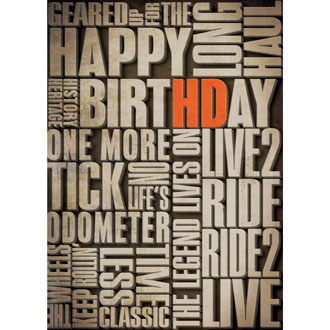 harley davidson birthday cards printable ; harley-davidson-birthday-cards-printable-h-d-verbiage-birthday-card-thumb