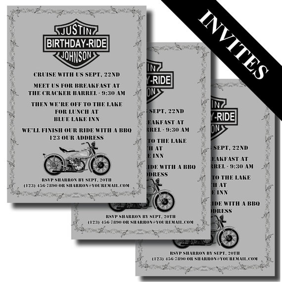 harley davidson birthday cards printable ; harley-davidson-birthday-cards-printable-il-570xn