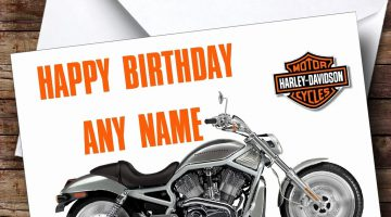 harley davidson birthday cards printable ; harley_davidson_birthday_cards_free_beautiful_motorcycle_wedding_invitations_choice_image_party_invitations_ideas_of_harley_davidson_birthday_cards_free_7-360x200