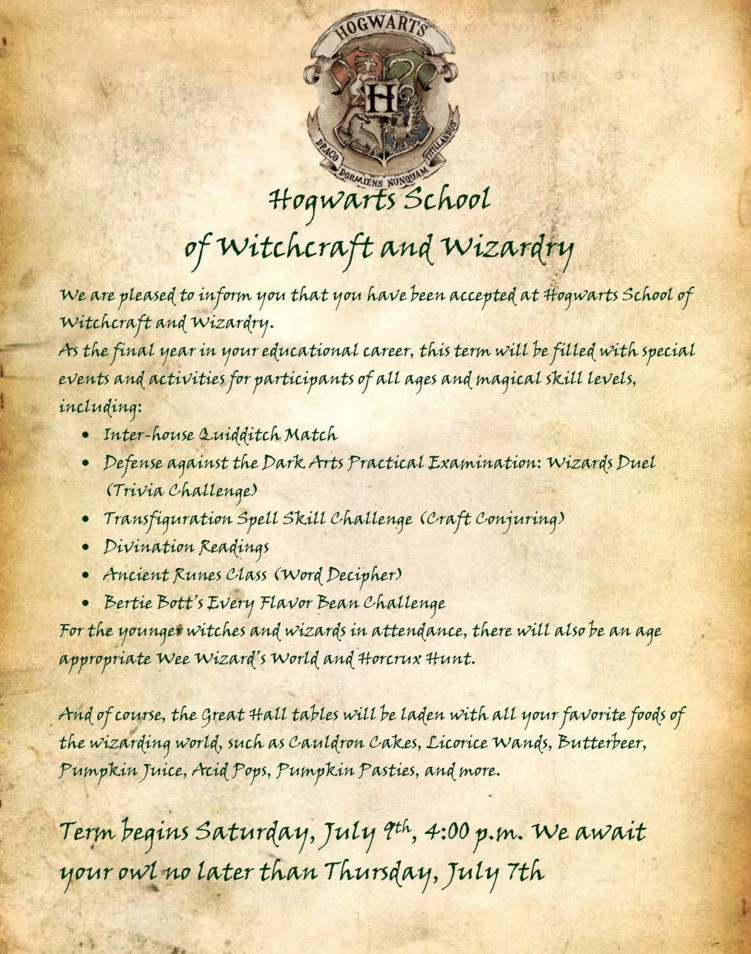 harry potter birthday invitation ideas ; Harry-potter-birthday-party-invitations-for-a-fascinating-party-invitation-design-with-fascinating-layout-5