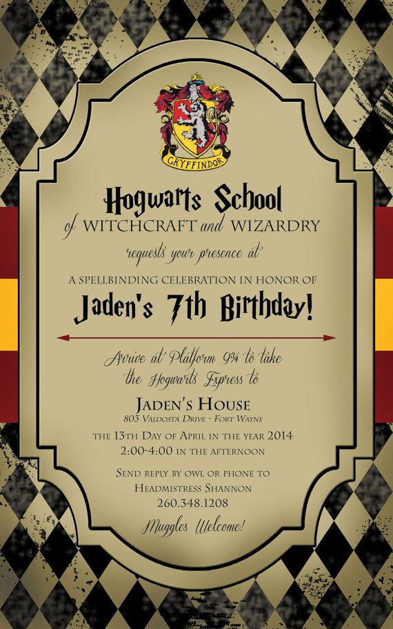 harry potter birthday invitation ideas ; Harry-potter-birthday-party-invitations-is-one-of-the-best-idea-for-you-to-make-your-own-party-invitation-design-1