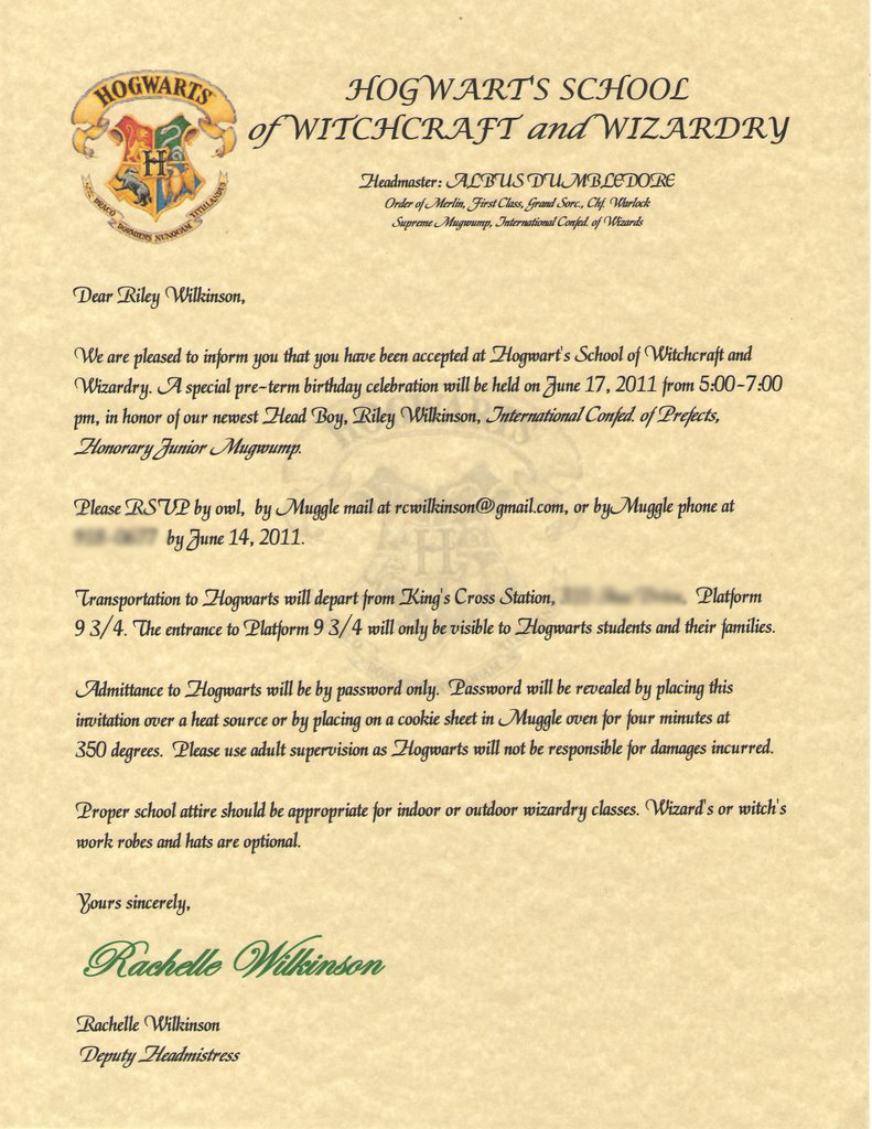 harry potter birthday invitation ideas ; Outstanding-Harry-Potter-Birthday-Party-Invitations-As-An-Extra-Ideas-About-Free-Birthday-Invitations