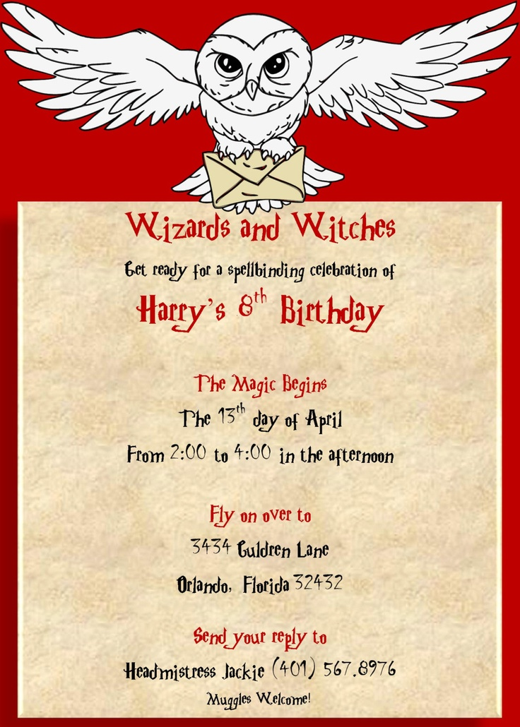 harry potter birthday invitation ideas ; Outstanding-Harry-Potter-Birthday-Party-Invitations-To-Create-Your-Own-Birthday-Invitation