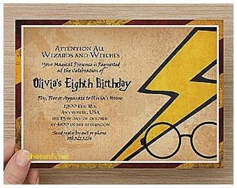harry potter birthday invitation ideas ; Unique-Harry-Potter-Birthday-Party-Invitations-As-Prepossessing-Ideas-Birthday-Invitation-Wording