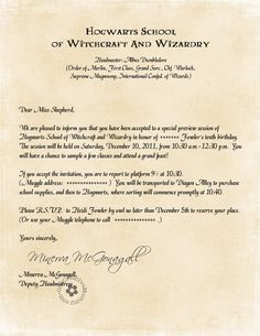 harry potter birthday invitation ideas ; cfa4b71e3a9b7d0ba1a43d7377b8cf48--birthday-fun-birthday-ideas