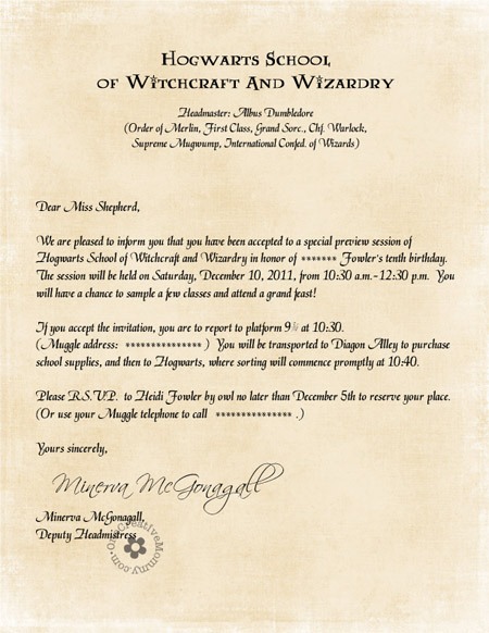 harry potter birthday invitation ideas ; cfa4b71e3a9b7d0ba1a43d7377b8cf48