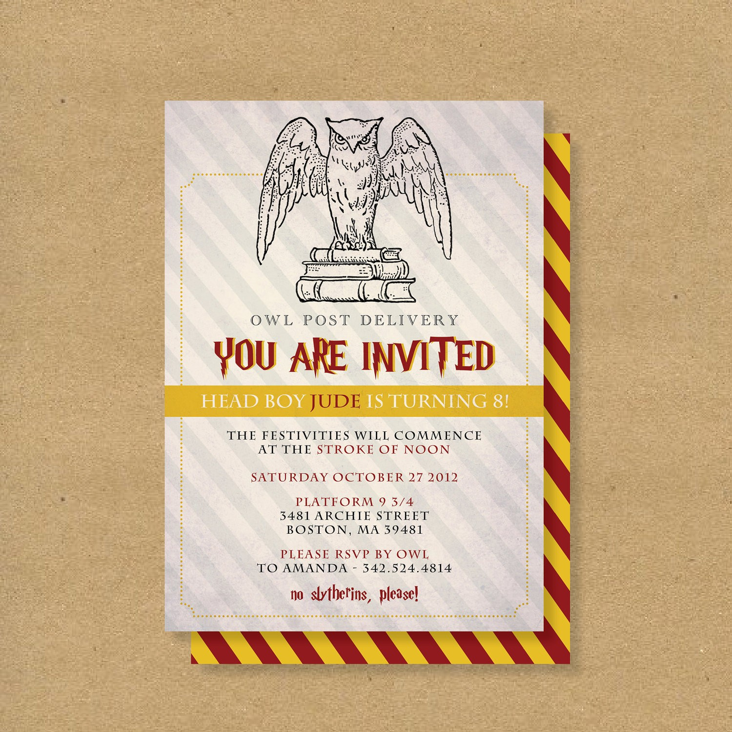 harry potter birthday invitation ideas ; halloween-birthday-invitations-new-harry-potter-birthday-party-invitations-for-additional-artistic-of-halloween-birthday-invitations
