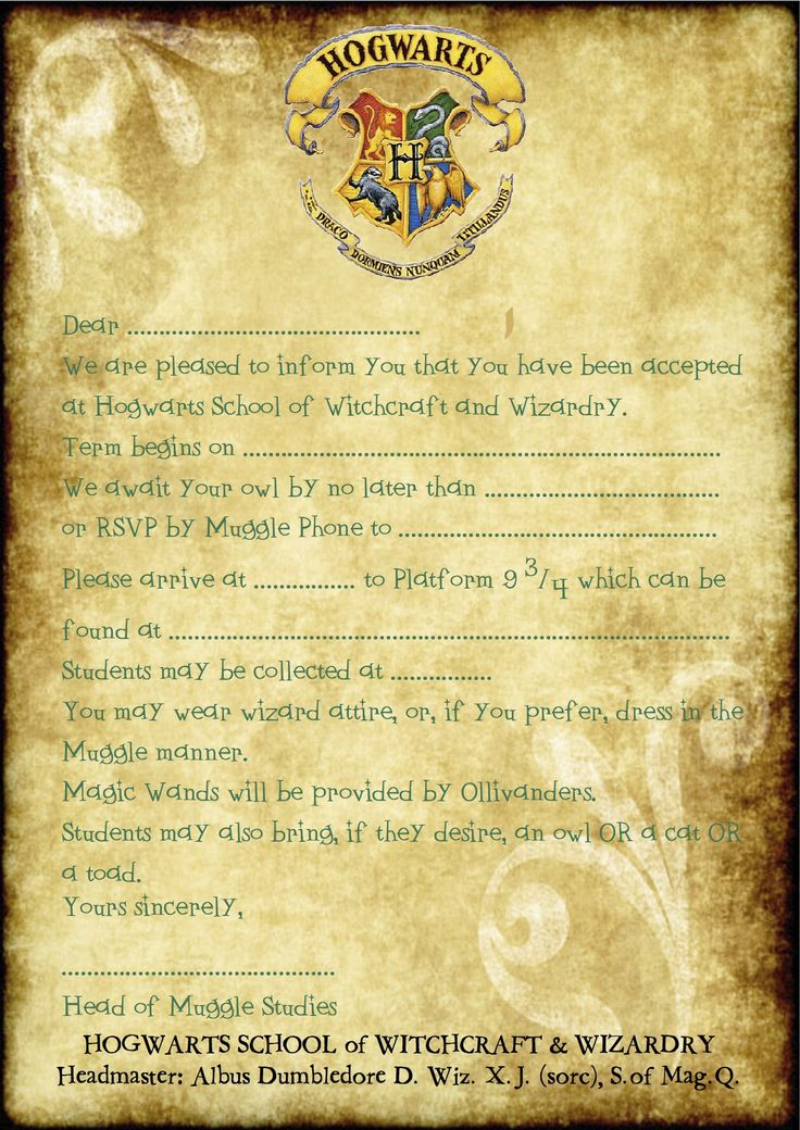 harry potter birthday invitation ideas ; harry-potter-birthday-invitation-template-harry-potter-birthday-invitations-dhavalthakur-ideas