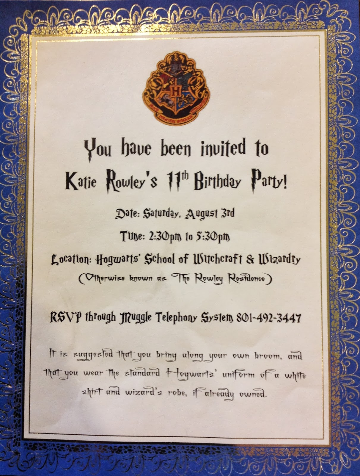 harry potter birthday invitation ideas ; harry-potter-party-invitation-ideas-party-invitation-cards-harry-potter-party-invitations