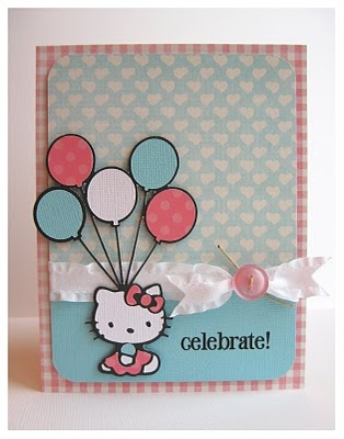 hello kitty birthday card ideas ; 832de694025fe73b3b02ff42430fff8e--fun-cards-animal-cards
