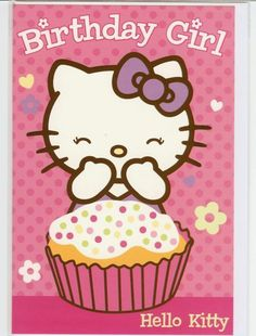 hello kitty birthday card ideas ; 8b0a7290ff959818d14e2b4f1fcc263e--bday-girl-hello-kitty-birthday