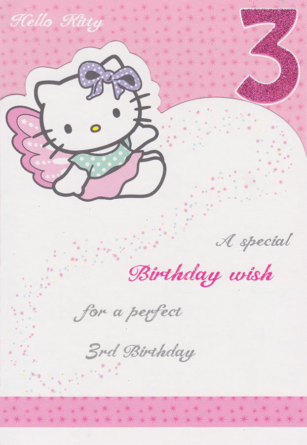 hello kitty birthday card ideas ; Hello-Kitty-Age-Birthday-Perfect-Hello-Kitty-Birthday-Cards