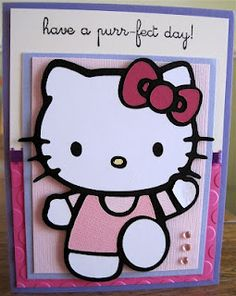 hello kitty birthday card ideas ; f46ee9261183ddae39ef06948b5789ea--hello-kitty-parties-hello-kitty-birthday