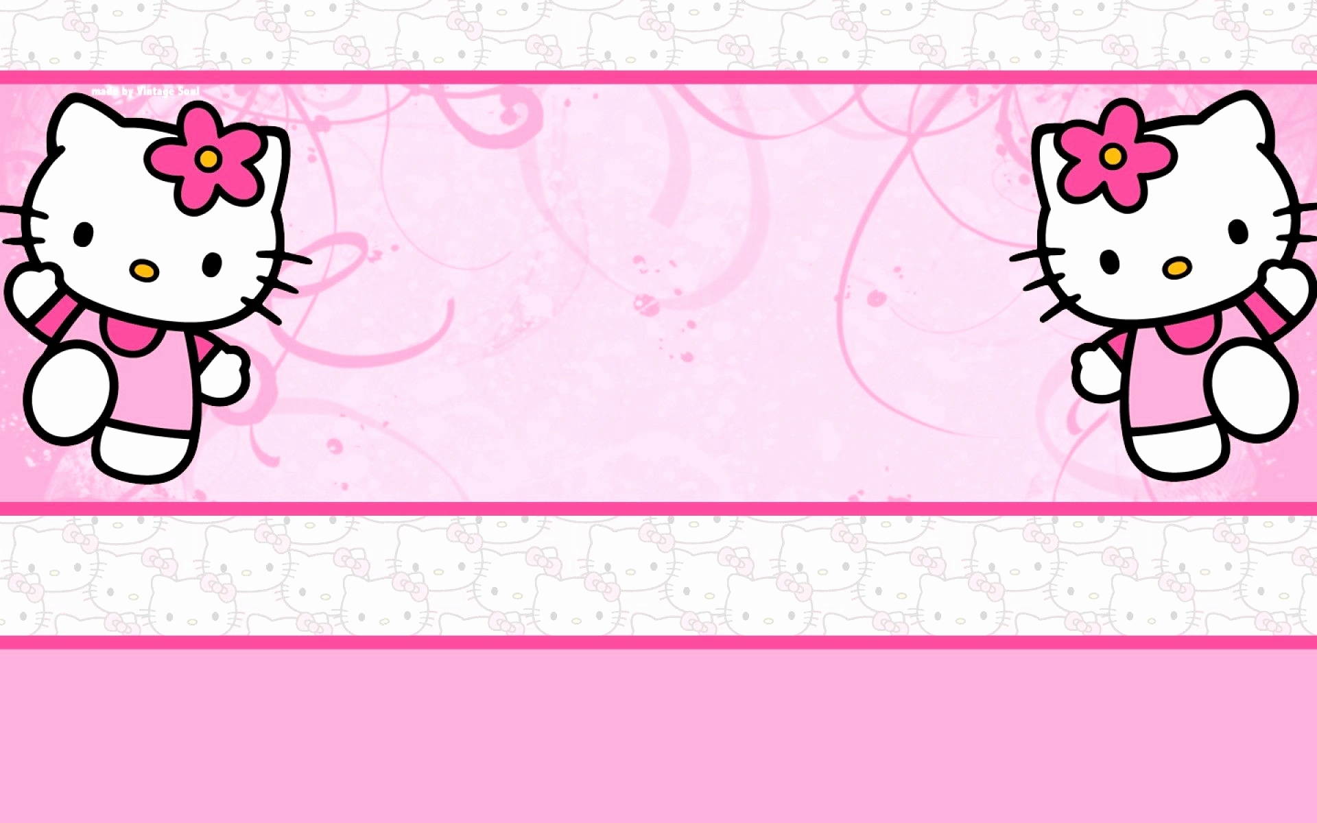 hello kitty birthday card ideas ; hello-kitty-birthday-card-printable-free-luxury-hello-kitty-birthday-cards-beautiful-hello-kitty-birthday-card-for-of-hello-kitty-birthday-card-printable-free