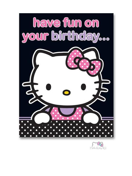 hello kitty birthday card ideas ; hello-kitty-birthday-cards-hello-kitty-birthday-cards-have-fun-on-your-birthday-printable