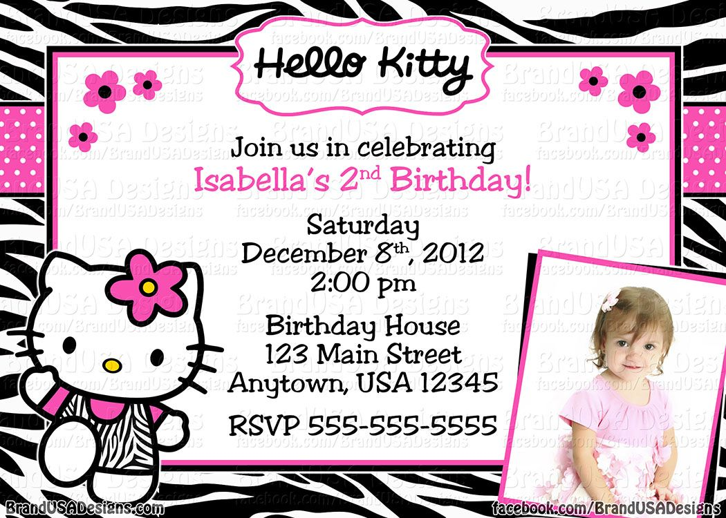 hello kitty birthday invitation layout ; awesome-hello-kitty-birthday-invitations-templates-designs-image-of-layout-style-and