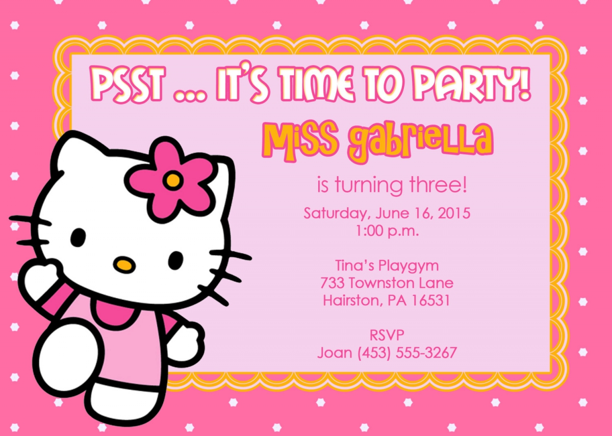 hello kitty birthday invitation maker ; free_printable_hello_kitty_birthday_invitation_templates
