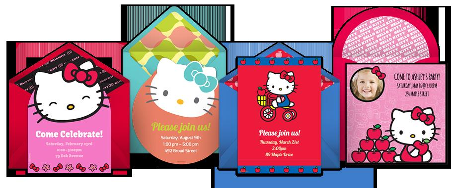 hello kitty birthday invitation maker ; header_image_910x3801465493157