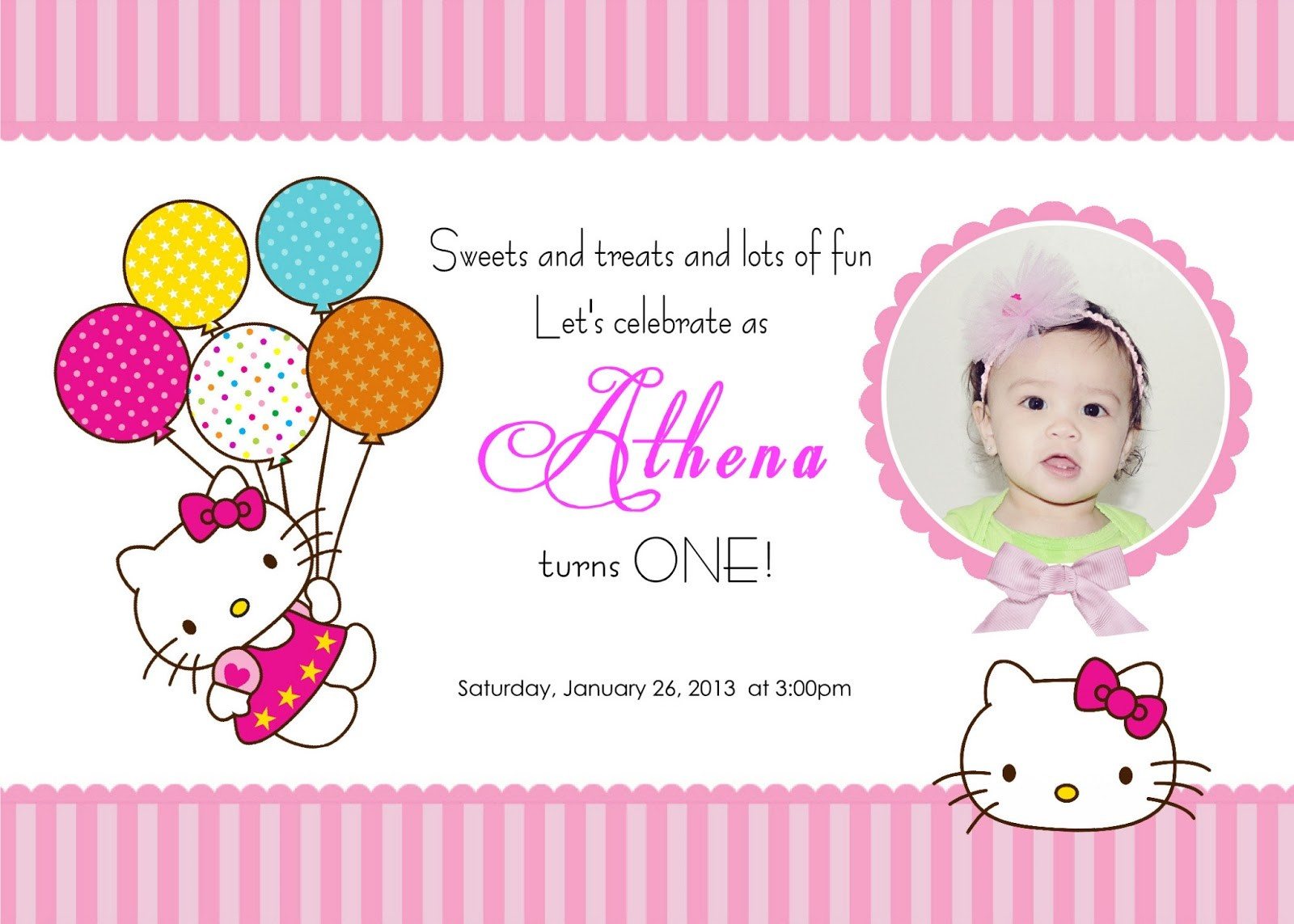 hello kitty birthday invitation maker ; hello-kitty-birthday-invitations-template-dbglltgu