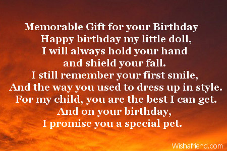 hindi poem on father birthday ; poem%2520for%2520fathers%2520birthday%2520from%2520daughter%2520in%2520hindi%2520;%25202466-daughter-birthday-poems
