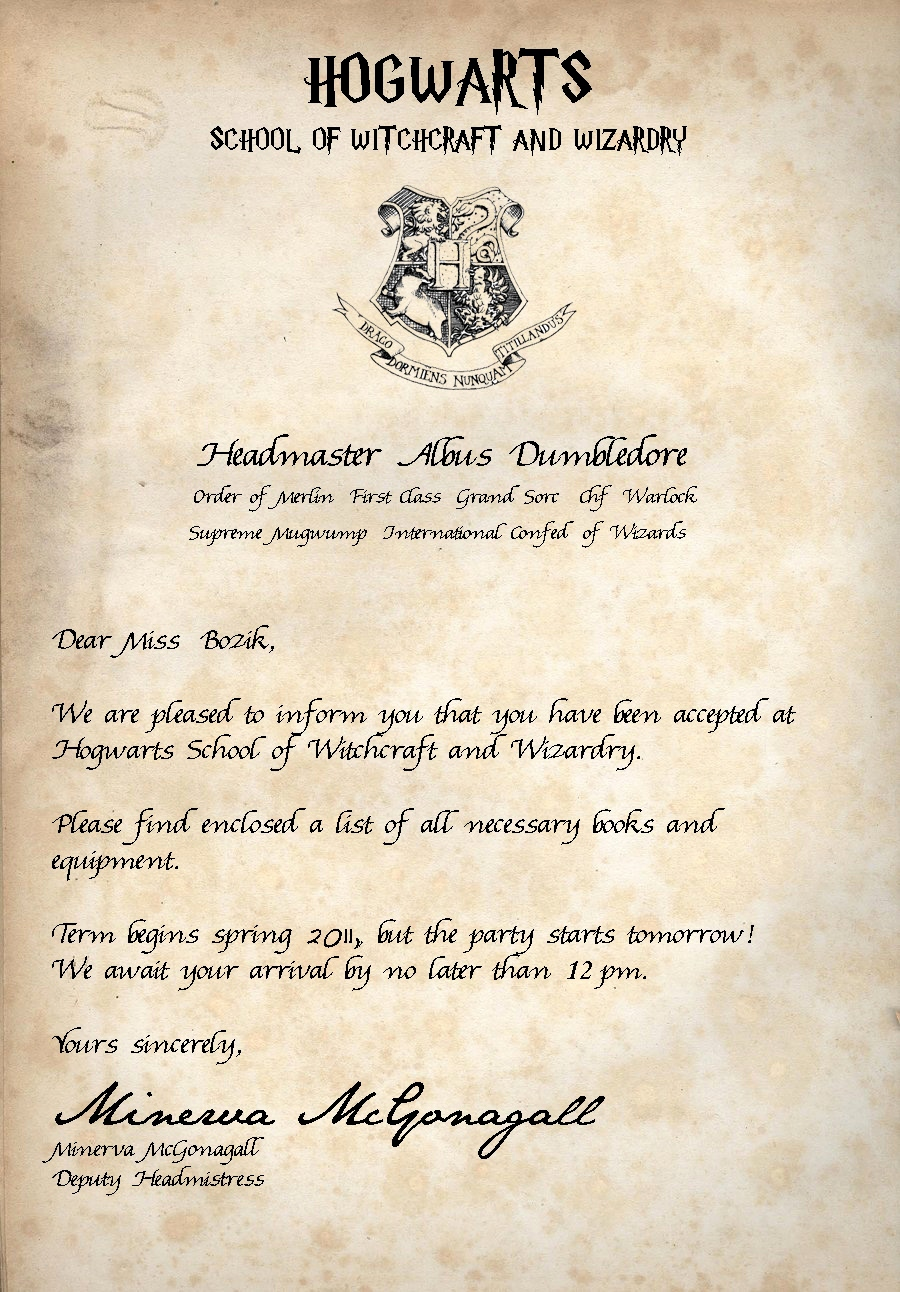 hogwarts letter birthday card ; birthday-card-letter-awesome-acceptance-letter-of-birthday-card-letter