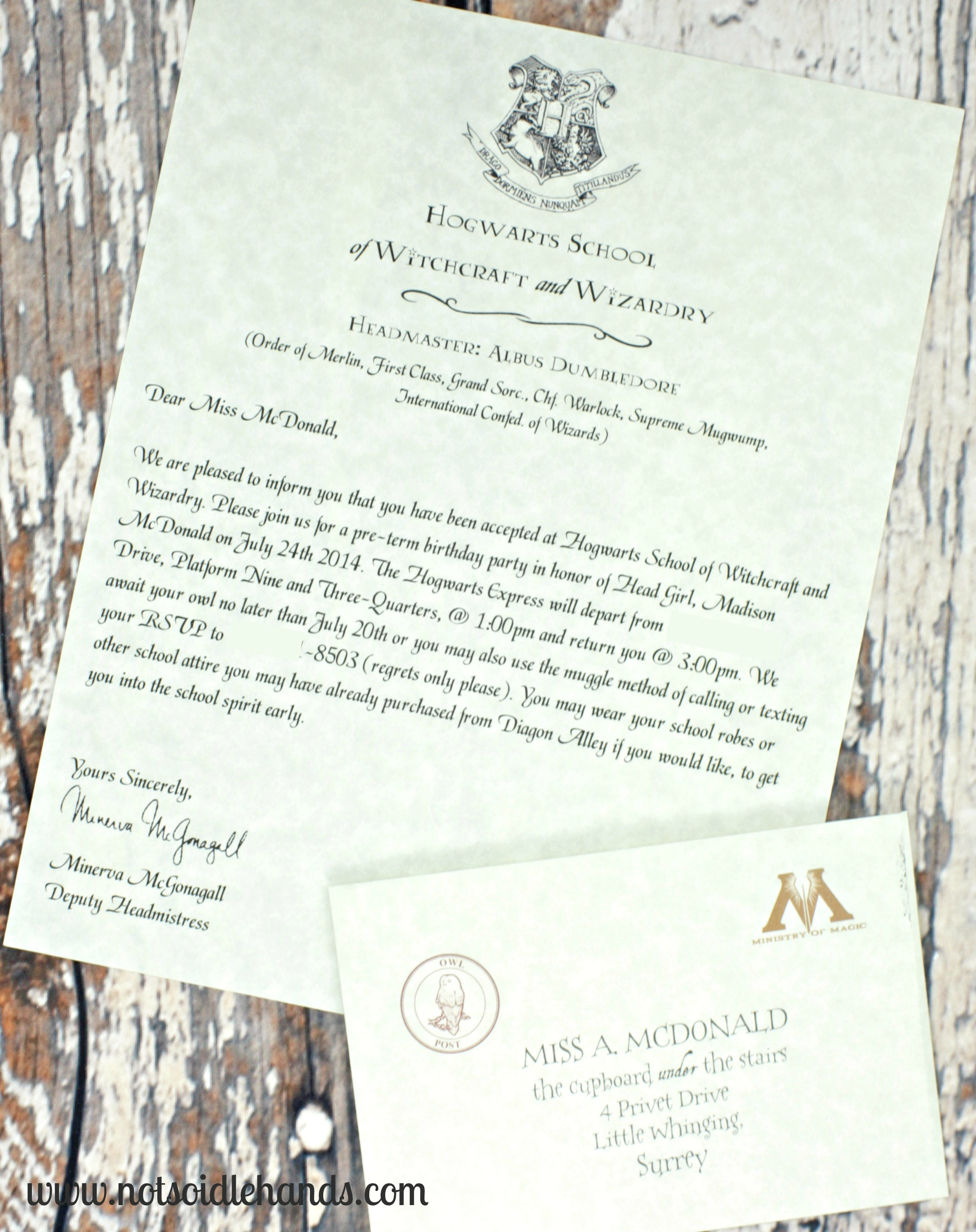 hogwarts letter birthday card ; bunch-ideas-of-hogwarts-letter-template-best-harry-potter-birthday-invitations-and-authentic-acceptance-letter-of-hogwarts-letter-template
