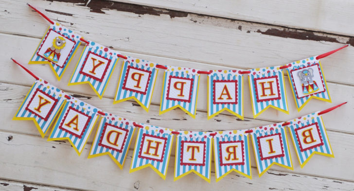 homemade birthday banner craft ; homemade-a-happy-birthday-banner-75-happy-birthday-signs-ideas-pictures-facebook-and-peace-i-728x393