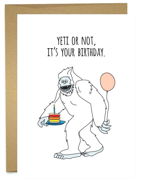 humorous birthday cards ; hilarious-birthday-cards-hilarious-birthday-cards-with-humorous-birthday-card-best-funny-printable