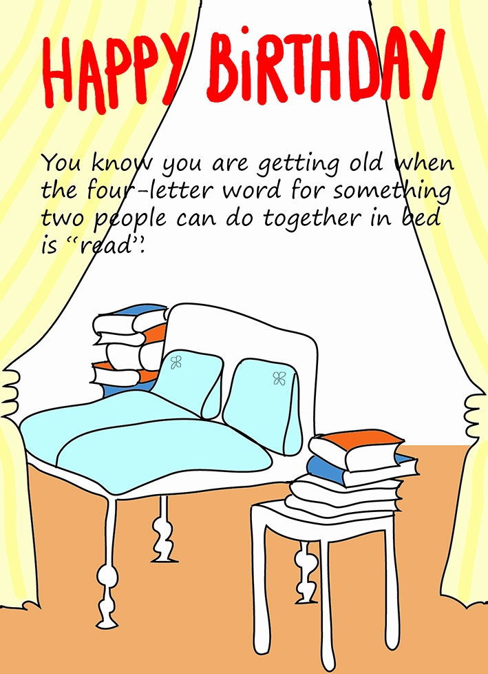 humorous birthday clipart ; free-printable-funny-birthday-cards-for-adults-beautiful-funny-birthday-clipart-of-free-printable-funny-birthday-cards-for-adults