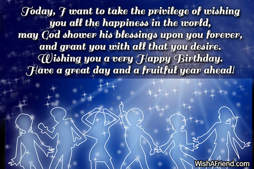 i want to wish you a very happy birthday ; 2104-happy-birthday-sayings