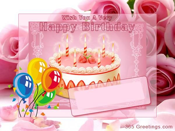i want to wish you a very happy birthday ; birthday-wishes1