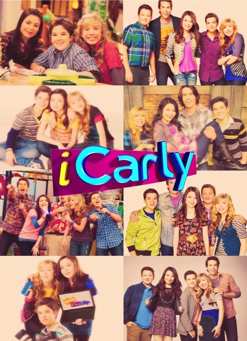 icarly birthday card ; icarly-birthday-card-awesome-58-best-icarly-images-on-pinterest-of-icarly-birthday-card