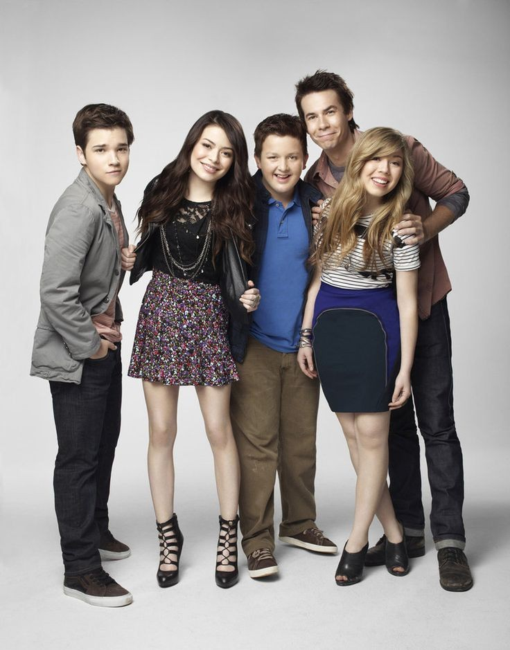 icarly birthday card ; icarly-birthday-card-fresh-69-best-icarly-images-on-pinterest-of-icarly-birthday-card
