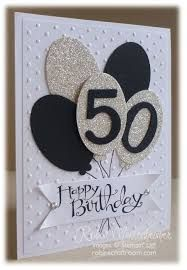 ideas for making a 60th birthday card ; d09d18eefd3093124644b8c897f91d87