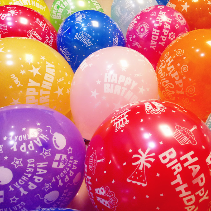 image balloons happy birthday ; 1853685988-1