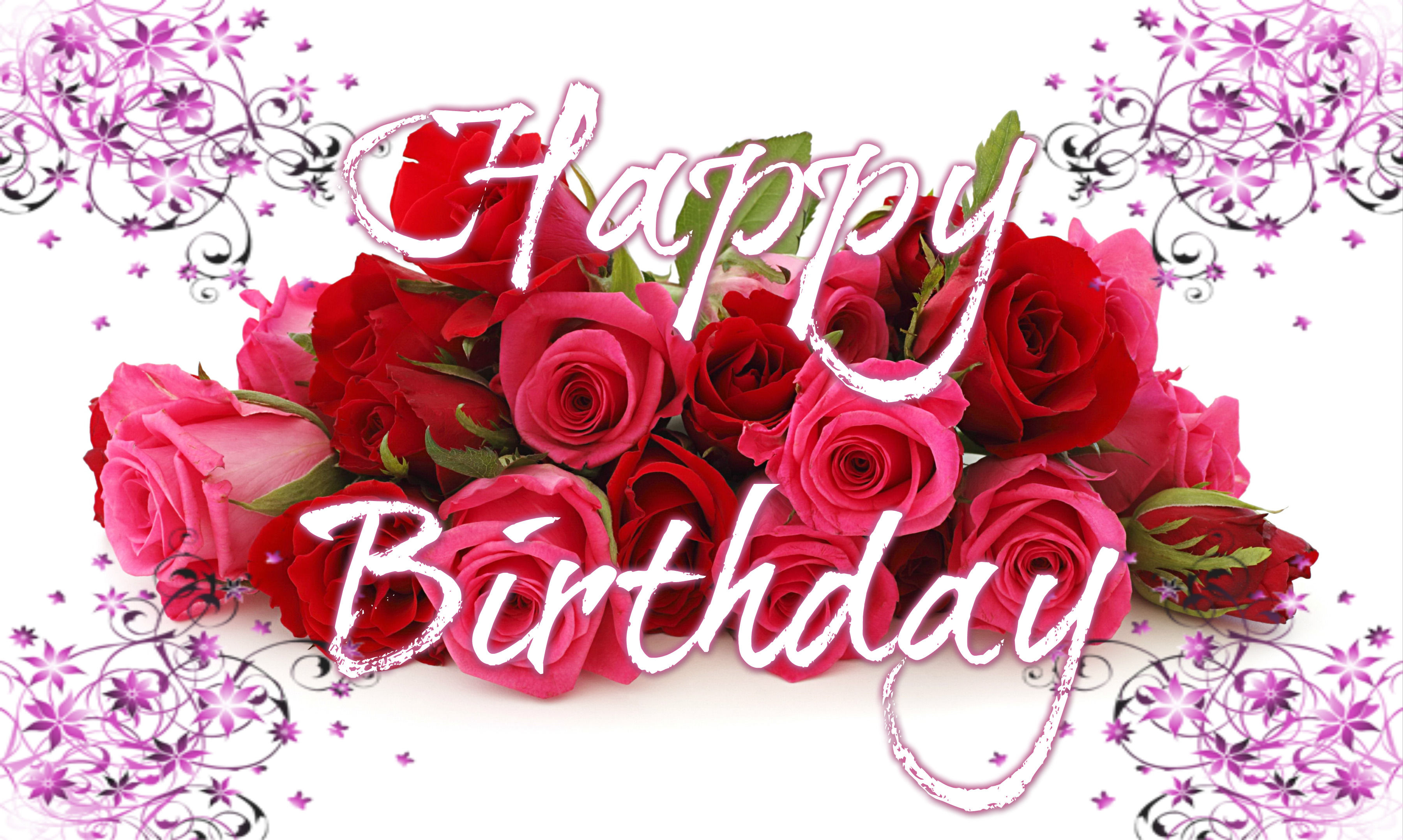 image birthday image ; 238518-Happy-Birthday-2